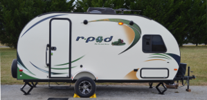 Picture of R-POD 179